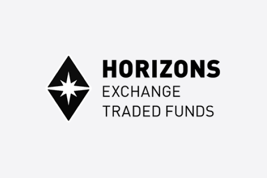 /wp-content/uploads/2020/05/horizons-logo.png